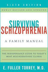 the complete family guide to schizophrenia mueser kim t gingerich susan