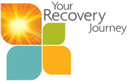 Your Recovery Journey